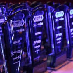 Orgullosos por ser nominados a los Premios Ingenio 2018