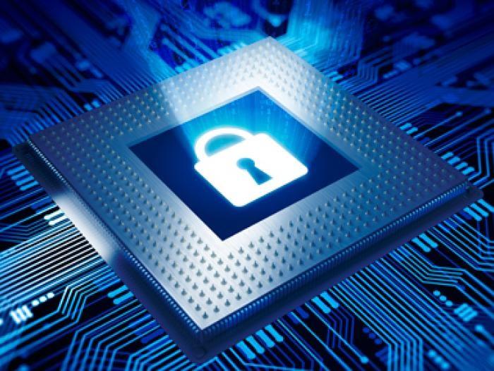 Política de Seguridad de la Información