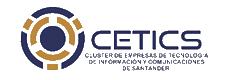 Cetics